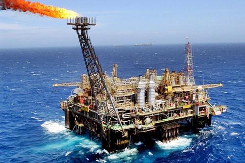petrobras-petroleo