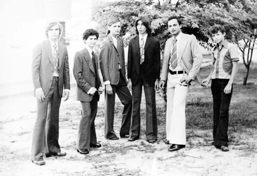1972dez - Cópia