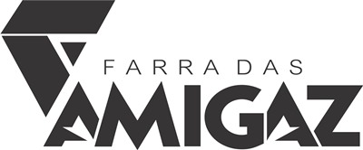 Logo_Farra_das_AMIGAZ_PB_@BetoAdigital