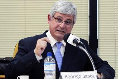 Rodrigo-Janot
