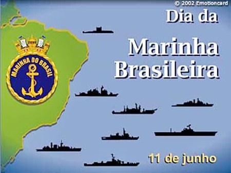 dia-da-marinha (2)