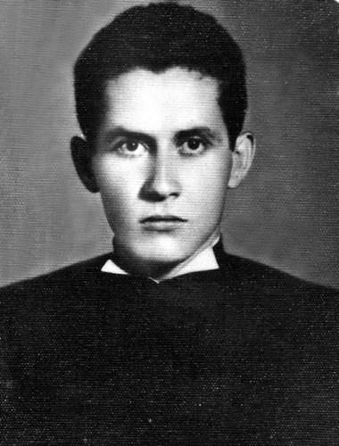 Afonso 1955 - Cópia