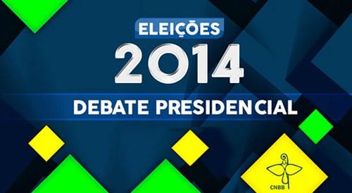 CNBB-promove-debate-presidencial-