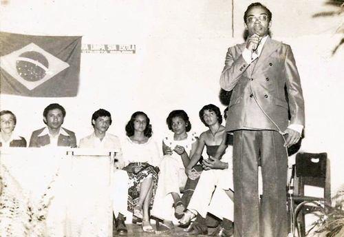 Jarina 1979