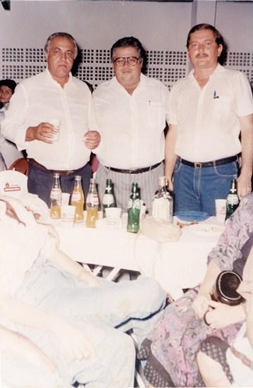 1990dpc