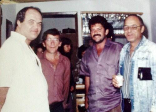 1993sj