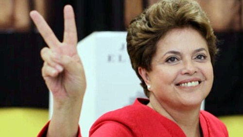 dilmarousseff_moto_620