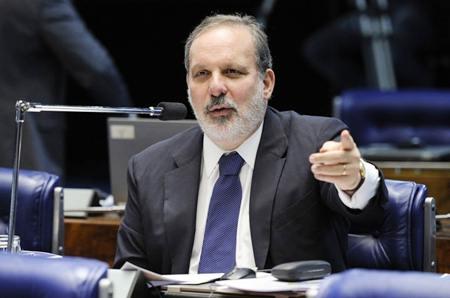 Senador-Armando-Monteiro-crédito-Pedro-França-Agência-Senado5