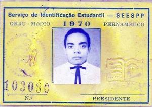 1970 romão