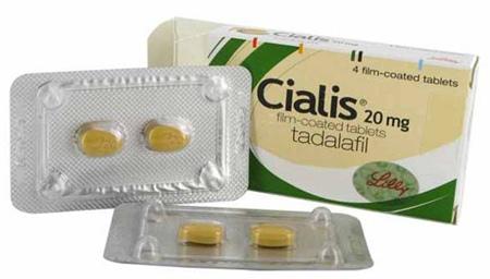 acialis1