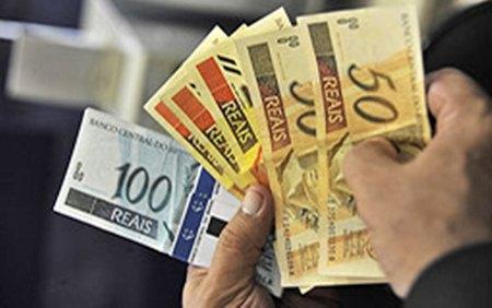 30072015_agnciasenado_salario