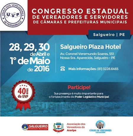 congresso_salgueiro 2