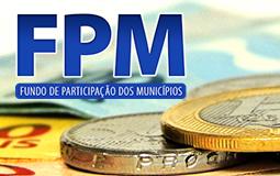 08012015_FPM-pequeno2