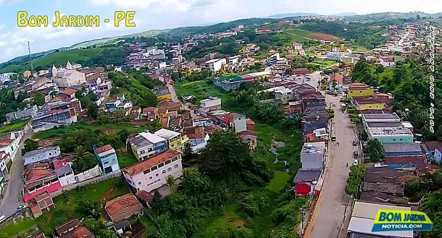 Bom Jardim Pernambuco fonte: dimassantos.com.br